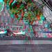 De scheepsjongens van Bontekoe  Hoorn 3D