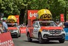 TDF-Stage2-Brussels-5