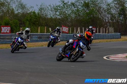 TVS-One-Make-Media-Race-17