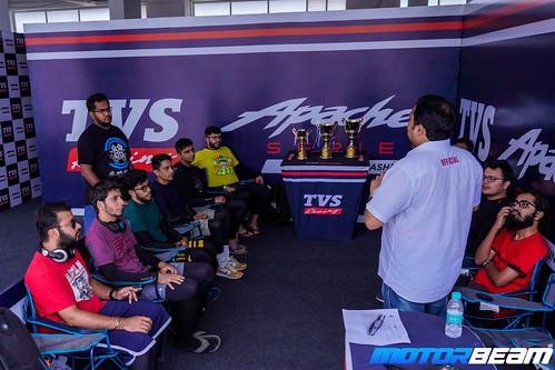 TVS-One-Make-Media-Race-13