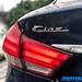 Maruti-Ciaz-1.5-Diesel-8