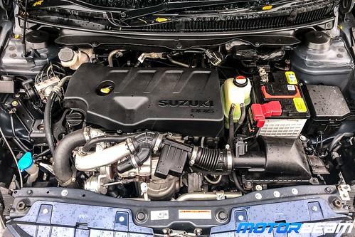 Maruti-Ciaz-1.5-Diesel-2