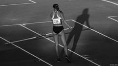 Never be Alone (KOSTAS PILOT) Tags: shadows light monochrome bnw blackandwhite greeksathletics athletes athletic womenspolevaultfinal polevault greece patras peloponnese peloponese kostaspilot sony sonyhx60 sport race final summer ασπρόμαυρη σκια σκιεσ φωσ τελικόσ άλμαεπίκοντώ contrast πατρα πελοπόννησοσ ελλάδα cinematic pampeloponisiakostadium stadium