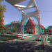 Hoorn Westfriesland 3D GoPro