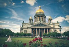 Исаакиевский собор (banagher_links) Tags: olympus omd em10 mark iii mft micro 43 russia saint petersburg architecture samyang 12mm f20