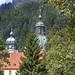 Kloster Ettal (47)