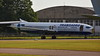 ( EI-RUJ ) Boeing 737-81Q msn:29049/424 Transaero (DC-7C) Tags: aircraft aeroplane plane airplane jet airliner eiruj boeing 737 73781q b738 29049 424 transaero tso kemble cotswold egbp gloucestershire