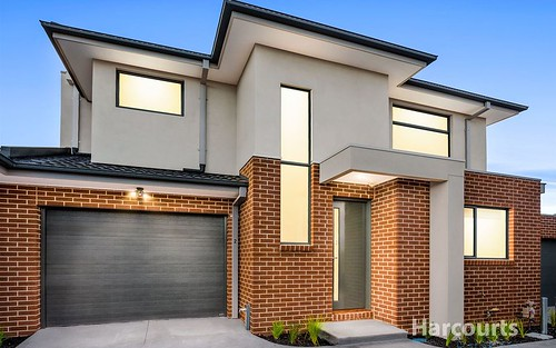 2/12 Chaumont Dr, Avondale Heights VIC 3034