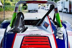 Good Morning Paddock!! (max832) Tags: cars estate olympus racing panning 2019 mft em10iii design formula commercials aerodinamica