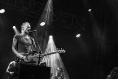 Sting (U1D2X) Tags: sting music rockmusic police live padova geox zed concerts concerti fender jazz standard bass players legends