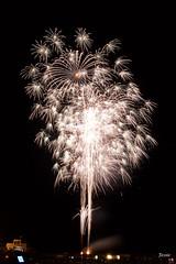 2019ぎおん柏崎まつり海の大花火大会 Festival of Gion Kashiwazaki (ELCAN KE-7A) Tags: 日本 japan 新潟 niigata 柏崎 kashiwazaki 花火 fireworks festival ペンタックス pentax k3ⅱ 2019