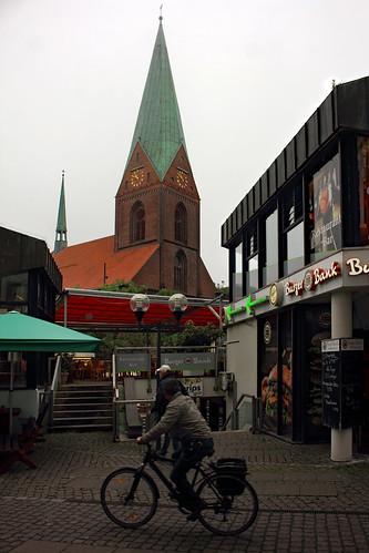 """Am Alten Markt (10) • <a style=""""font-size:0.8em;"""" href=""""http://www.flickr.com/photos/69570948@N04/48423512366/"""" target=""""_blank"""">Auf Flickr ansehen</a>"""
