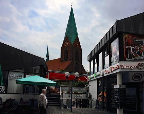 """Am Alten Markt (11) • <a style=""""font-size:0.8em;"""" href=""""http://www.flickr.com/photos/69570948@N04/48423523211/"""" target=""""_blank"""">Auf Flickr ansehen</a>"""