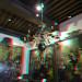 Westfriesmuseum Hoorn 3D