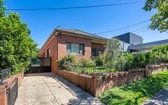 1 Belemba Avenue, Roselands NSW