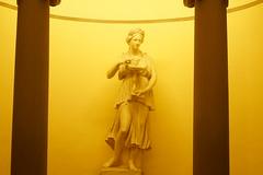 FS-DSC9955 (Hiroki Sawase) Tags: 2019 italy sony a7rii apsc santa maria novella statue sculpture pharmacy firenze tuscany florence