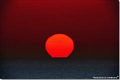 Amanece (Antonio Zamora) Tags: antoniozamora red rojo spain sky sol sun summer verano vacaciones mar mediterraneo mediterráneo paisaje paisajes landscape landscapes españa eos7d eos sigma sigma150600 contemporary reflejo reflection reflejos reflexion reflexión ski skies sunset weather zoom cielo cielos sunrise