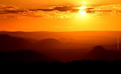 Quarta-sunset (sonia furtado) Tags: quartasunset sunset pds pordosol serra montedasgameleiras rn ne brasil brazil soniafurtado frenteafrente
