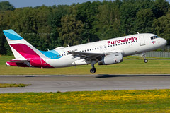 D-AGWI // Eurowings // A319-132 (Martin Fester - Aviation Photography) Tags: dagwi eurowings airbus a319132 a319 msn3358 hamburg hameddh hamburgairport ham hamburgfuhlsbüttel eddh aviation avgeek aviationlovers airplane aircraft aviationphotography plane flickraviation planespotting flickrplane aviationdaily aviationgeek aviationphotograph planes aircraftspotter avgeekphoto airbuslover aviationspotters airplanepictures planepicture worldofspotting planespotter planeporn aviationpic aviationgeeks aviationonflickr aviation4you aeroplanes aviationoftheday flugzeuge takeoff