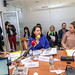 COMISION DE JUSTICIA, DESARROLLO DEL PROCESO DE EVALUACIÓN DE LOS JUECES DE LA CORTE NACIONAL DE JUSTICIA. QUITO, 31 DE JULIO 2019