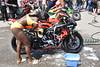 Blocko Bike Wash (6 Photography) Tags: debikerboyz blocko 2019 bike wash motorcycle
