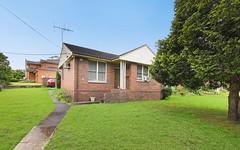 15 Dorahy Street, Dundas NSW