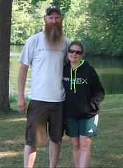 TL DSCF9268 (vastateparksstaff) Tags: twin lakes camp hosts volunteers