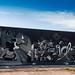Svestad graffiti