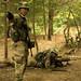 11th Regiment Advanced Camp, STX