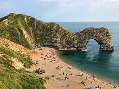 Durdle Door (Marc Sayce New 1) Tags: door summer hot west sexy ass beach stockings girl sex panties fetish naked nude coast nipples underwear boobs path south butt panty july tights lingerie bum mature bikini dorset topless speedo swimsuit milf pantyhose jurassic lycra purbeck durdle swcp 2019 notrealtags feet leather foot high pants boots g candid thong wife string naturist shorts knee kinky arch