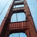 Golden Gate Bridge 7/6/19