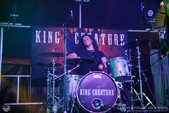 King Creature