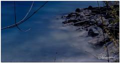 MAY 2019 NGM_1610_8192-1-222 (Nick and Karen Munroe) Tags: jackdarlingpark jackdarling mississauga lakeshore lakeshoreblvd lakefront waterscape seascapes longexposure karenick23 karenick karenandnickmunroe karenandnick munroe karenmunroe karen nickandkaren nickandkarenmunroe nick nickmunroe munroenick munroedesigns photography munroephotoghrpahy munroedesignsphotography nature landscape brampton bramptonontario ontario ontariocanada outdoors canada d750 nikond750 nikon nikon2470f28 2470 2470f28 nikon2470 nikonf28 f28 ndfilter 10stopfilter variablendfilter colour colours color colors blue azure sea seaside seascape water waterfront lake lakeontario lakeside
