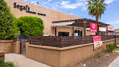 "FOR SALE: Retail Owner/User Opportunity in Midtown Phoenix • <a style=""font-size:0.8em;"" href=""http://www.flickr.com/photos/63586875@N03/48426524411/"" target=""_blank"">View on Flickr</a>"