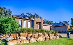 7 Henschke Avenue, Thurgoona NSW