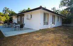 16 Nankeen Court, Leanyer NT