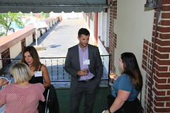 """20190731-CREWDetroit-SummerSocial00007 • <a style=""""font-size:0.8em;"""" href=""""http://www.flickr.com/photos/50483024@N07/48427186286/"""" target=""""_blank"""">View on Flickr</a>"""