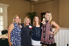 """20190731-CREWDetroit-SummerSocial00009 • <a style=""""font-size:0.8em;"""" href=""""http://www.flickr.com/photos/50483024@N07/48427186846/"""" target=""""_blank"""">View on Flickr</a>"""