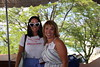"20190731-CREWDetroit-SummerSocial00011 • <a style=""font-size:0.8em;"" href=""http://www.flickr.com/photos/50483024@N07/48427187341/"" target=""_blank"">View on Flickr</a>"