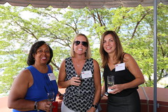 """20190731-CREWDetroit-SummerSocial00012 • <a style=""""font-size:0.8em;"""" href=""""http://www.flickr.com/photos/50483024@N07/48427187576/"""" target=""""_blank"""">View on Flickr</a>"""