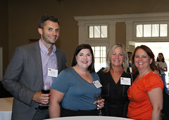 """20190731-CREWDetroit-SummerSocial00013 • <a style=""""font-size:0.8em;"""" href=""""http://www.flickr.com/photos/50483024@N07/48427187721/"""" target=""""_blank"""">View on Flickr</a>"""