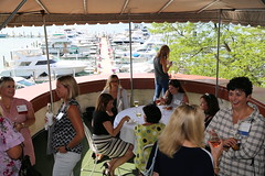 """20190731-CREWDetroit-SummerSocial00015 • <a style=""""font-size:0.8em;"""" href=""""http://www.flickr.com/photos/50483024@N07/48427188296/"""" target=""""_blank"""">View on Flickr</a>"""