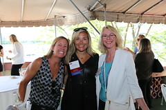 """20190731-CREWDetroit-SummerSocial00016 • <a style=""""font-size:0.8em;"""" href=""""http://www.flickr.com/photos/50483024@N07/48427188521/"""" target=""""_blank"""">View on Flickr</a>"""