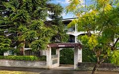 1/2-6 Bowen Street, Chatswood NSW