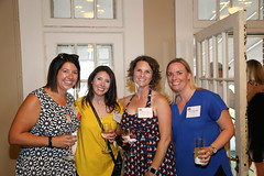 """20190731-CREWDetroit-SummerSocial00038 • <a style=""""font-size:0.8em;"""" href=""""http://www.flickr.com/photos/50483024@N07/48427320887/"""" target=""""_blank"""">View on Flickr</a>"""
