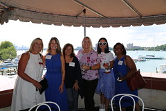 """20190731-CREWDetroit-SummerSocial00005 • <a style=""""font-size:0.8em;"""" href=""""http://www.flickr.com/photos/50483024@N07/48427322407/"""" target=""""_blank"""">View on Flickr</a>"""