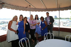 """20190731-CREWDetroit-SummerSocial00006 • <a style=""""font-size:0.8em;"""" href=""""http://www.flickr.com/photos/50483024@N07/48427322602/"""" target=""""_blank"""">View on Flickr</a>"""