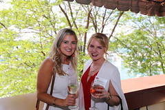 """20190731-CREWDetroit-SummerSocial00010 • <a style=""""font-size:0.8em;"""" href=""""http://www.flickr.com/photos/50483024@N07/48427323722/"""" target=""""_blank"""">View on Flickr</a>"""