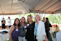 """20190731-CREWDetroit-SummerSocial00017 • <a style=""""font-size:0.8em;"""" href=""""http://www.flickr.com/photos/50483024@N07/48427325402/"""" target=""""_blank"""">View on Flickr</a>"""