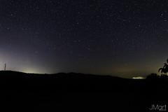DeltaAcuaridas (PHOTOJMart) Tags: delta acuaridas estrellas stars space espacio meteorito noche night exposure long san jorge fuente del maestre extremadura jmart via lactea